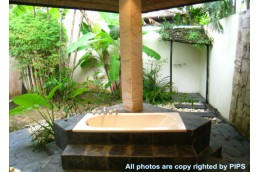 Picture of Surin Springs Estate Villa 08