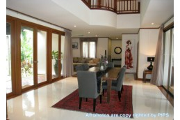 Picture of Laguna Grande Residence 57/5