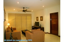 Picture of Baan Puri  D49 Standard Apartment