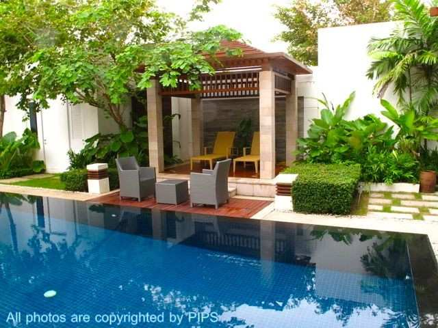 Picture of West Sand Villa 1000  - 2 bedrooms in Mai Khao Beach