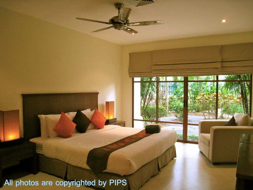 Picture of Baan Puri A02 Standard Apartment in Bang Tao Beach