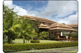 Picture of Laguna Grande Residence 59/34