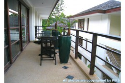 Picture of Baan Chai Nam Apartment 11