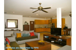 Picture of Baan Puri C42 Penthouse Apartment