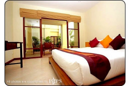 Picture of Baan Puri D46 Deluxe Apartment